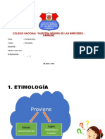 TRABAJO - GNOSEOLOGIA A.pptx
