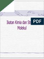 ikatankimia.pdf
