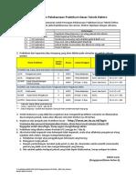 Pengumuman SIM Praktikum 2018_09_06.pdf