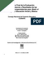 INFORME_COMPENSATORIAS