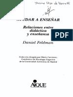 kupdf.com_feldman-daniel-ayudar-a-ensear-cap-1-a-5.pdf
