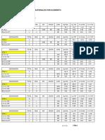 Metrados Intermatals 02.pdf