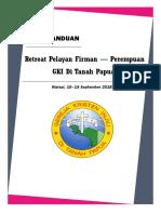 FIX BUKU PANDUAN.pdf