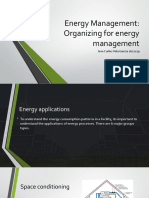 Organizing for energy management.pptx