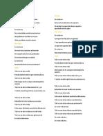 en esta no_letra.pdf