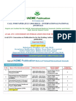 iaeme publication call for paper july 2018.pdf