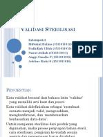 Validasi Sterilisasi.pptx