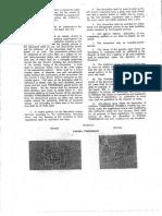 StatutesRules (1)