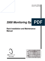 128158-01 Rev Nc 3500 Monitoring System Computer Hardware and Software Manual