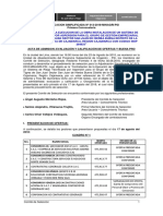 Acta de Buena Pro as-013-018