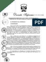 CONDONACION DEUDA BANMAT.pdf