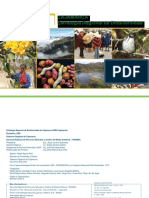 Estrategia Regional de Biodiversidad Cajamarca Versi n Popular