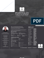 NEW_CV + Portfolio 2018-super small