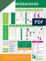 calendar-2018-2019.pdf