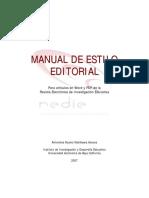 Manual de estilo editorial basado en normas apa.pdf