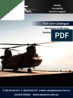 eStore_Catalogue.pdf