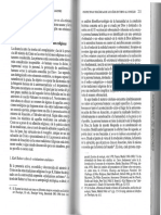 iimisterio de crsito en las tradiciones religiosas.pdf