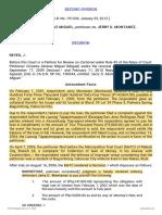 1. Miguel_v._Montanez.pdf