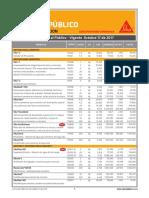 Sika Construcción OCTUBRE 2017 Final.pdf