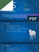 Los Corderos.pdf