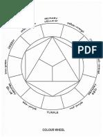 colour-wheel-worksheet-1