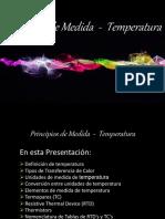 principios-de-medida-temperatura.pptx
