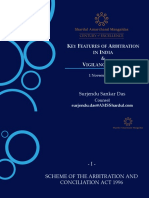 Arbitration Laws in India.pdf
