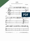 Gen de Ryo Noda (parte de piano).pdf