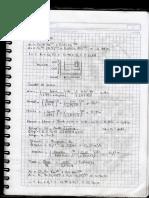 Repaso abastecimiento primer parcial004.pdf