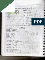 Repaso abastecimiento primer parcial001.pdf