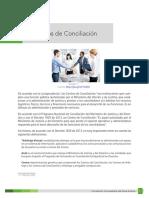 CARTI_U2DiploConciTema2_Centros