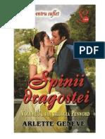 kupdf.net_arlette-geneve-spinii-dragostei.pdf