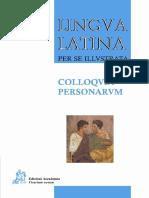 libri-latino-colloquia-personarum.pdf