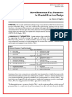 Wave Flux - Cálculo.pdf