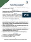 ConvocatoriaBecasInstitucionalesAGODIC2017