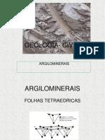 Argilominerais.ppt