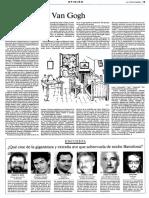 La Vanguardia 9 julio 1990 Page 19