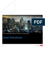 1 Smart+Grid+Drivers