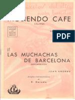 Moliendo Cafe.pdf