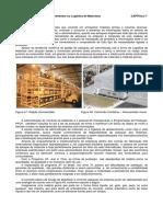 PGE - 3 - gestao-de-estoques-suprimentos-ou-logistica-de-materiais.pdf