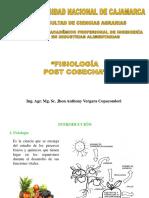 SESIÓN DE APRENDIZAJE N° 1.pdf