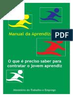 Manual de Gestao Documental Modulo i 1