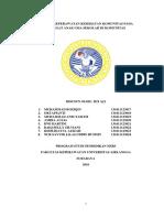 7295_7295_332871695-Askep-Komunitas-Agregat-Anak-Sekolah-Kel-3.docx