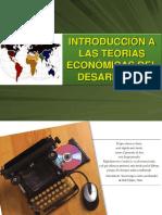8. EXITOS Y FRACASO DEL DESARROLLO EN EL MUNDO.pptx