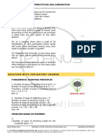 3-PERMUTATION AND COMBINATION 1-19-Jul-2018_Reference Material I_Permutation and Combination solutions.pdf