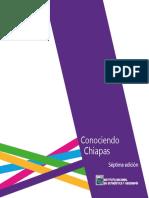 Conociendo Chiapas edicion 2017.pdf