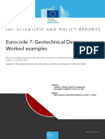 Bernd - Schuppener - Scarpelli - Orr - Eurocode 7 - Geotechnical Design - Worked Examples.pdf