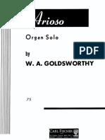 Arioso - WA Goldsworthy.pdf