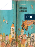 334266968-Margica-Albastra-pdf.pdf
