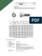 HB.GR8.P.pdf